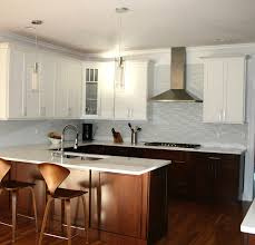 formica kitchen cabinets kitchen cabinets white formica photo