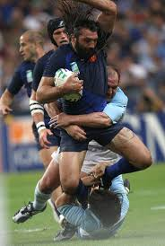 56 best chabal images on pinterest rugby beards and rugby players
