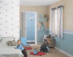 kinderzimmer streichen junge farben fr babyzimmer junge menerima info
