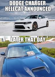 Doge Car Meme - doge car memes annoying orange meme mtm