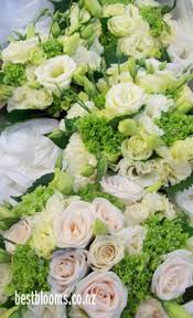 wedding flowers auckland auckland wedding flowers bridal bouquets best blooms auckland
