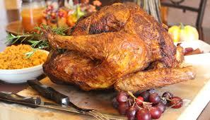 afrofoodtv recipes culture food