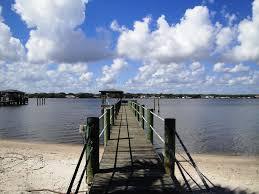 838 john anderson drive ormond beach house for sale halifax