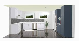 does ikea sales on kitchen cabinets ikea kitchen sale 5 must event secrets the homestud