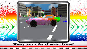 paint my car free android apps on google play
