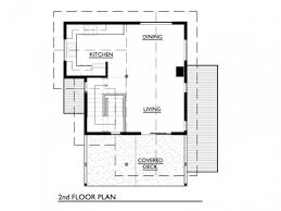 amazing small house plans under 1000 sq ft small house plans under