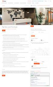 glass door employee reviews 5 ways to use employee testimonials to sell your job ads the