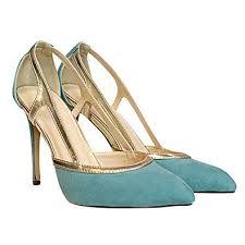 boots sale uk deals cheap mid heel shoes uk find mid heel shoes uk deals on line at