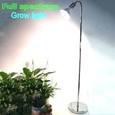 plant grow lights lowes grow light lowes indoor plant lighting fresh plant grow lights for