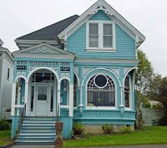 23 best bright victorian house design images on pinterest house