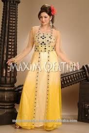2017 new style elegant muslim dress islamic kaftan dress buy