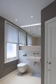 Recessed Bathroom Shelving Bathroom Recessed Shelves Lowes Bathroom Sets Shower Niche Shelf