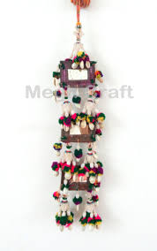 tribal tassels beaded waist belts vintage banjara kuchi tribal