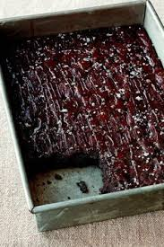 chocolate cassis cake recipe ina garten chocolate lovers and