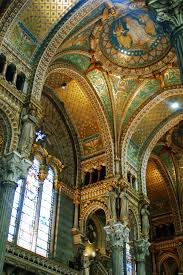 church ceilings 15 of the most beautiful church ceilings from around the world