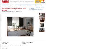Wohnung Mieten Wohnungsbetrug Blogspot Com Immobilien Wohnung Mieten In 1120