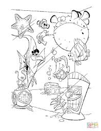 carnation science project tags carnation coloring pages spyro