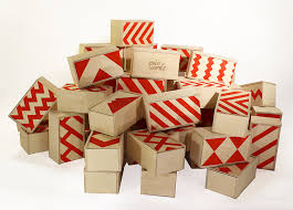 gift packages spice works gift boxes lovely package