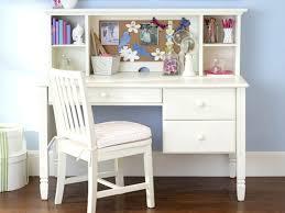 2 person desks bedroom desk desks desk computer desk office furniture corner desk