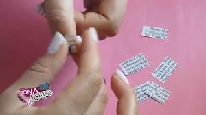imagenes uñas para decorar uñas de papel periódico aprende a decorar tus uñas en con estilo