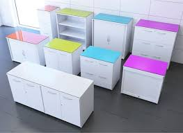 Office Storage Solutions  Storage Furniture Units Calibre Furniture - Office storage furniture