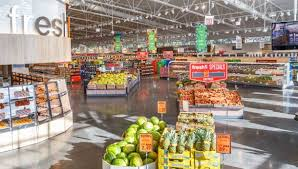 lidl s us stores european mold says bernstein