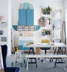 ikea 2015 workspaces interior design ideas