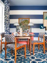 drawing room colour games the psychology of color diy