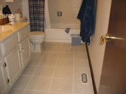 bathroom flooring ideas for small bathrooms bathroom floor ideas for small bathrooms 18 flooring of
