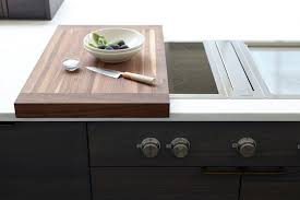 henrybuilt henrybuilt kitchen msc design pinterest cuttings cutting
