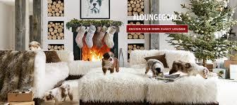 teen bedding furniture u0026 decor for teen bedrooms u0026 dorm rooms