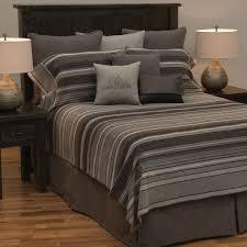Camouflage Sheet Set Rustic Bedding Lodge Comforter Sets Cabin Bedding