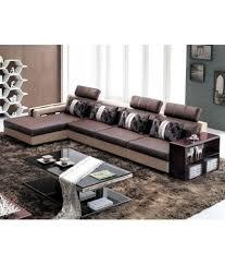 Buy Sofa Online India Mumbai Online Sofa Sets Vermont Sofa Set C 3 1 Furniture Online Thesofa