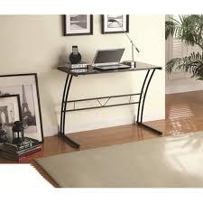 Ikea Office Desks Uk Top 71 Exceptional Home Office Desks Uk Cheap Desk Imac Computer