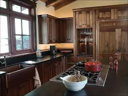 kitchen white cupboard metal cabinets kitchen wall cabinets