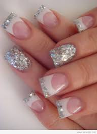nails art design pinterest