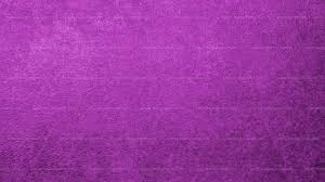 Wall Images Hd by Paper Backgrounds Purple Royalty Free Hd Paper Backgrounds