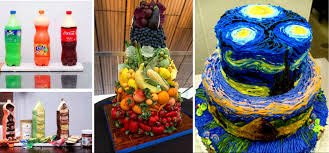 best cake designs ever sweets photos blog