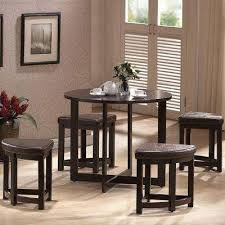 Pub And Bar Tables Kitchen  Dining Room Furniture Furniture - Kitchen bar tables