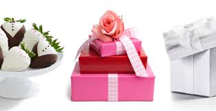 wedding gift wedding gift etiquette shari s berries