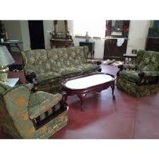 muebles de segunda mano en malaga muebles segunda mano en malaga ideas de disenos ciboney