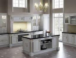 Kitchen Design Companies by Prominent Concept Isoh Compelling Mabur Sample Of Top Compelling