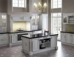 Kitchen Design Companies Satisfactory Images Motor Gratify Image Of Munggah Engaging