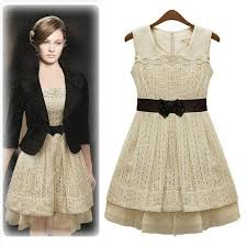 western fashion women u0027s clothing stores online offer fashion