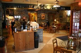 carriage house cafe u2013 ithaca ny