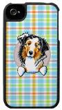 australian shepherd iphone 6 case original australian shepherd dog phone cases u0026 covers