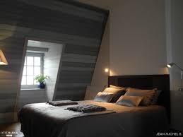 chambre d hote bretagne vue mer un balcon sur la mer maison d 039 hôtes à roscoff en bretagne