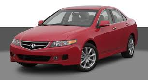 acura tsx amazon com 2007 acura tsx reviews images and specs vehicles