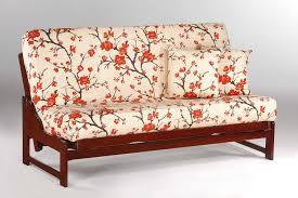 Rose Wood Bed Designs Interior Fabulous Design Of Futon Loveseat For Living Room