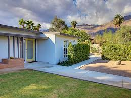 seventh heaven a sun drenched atomic age vrbo
